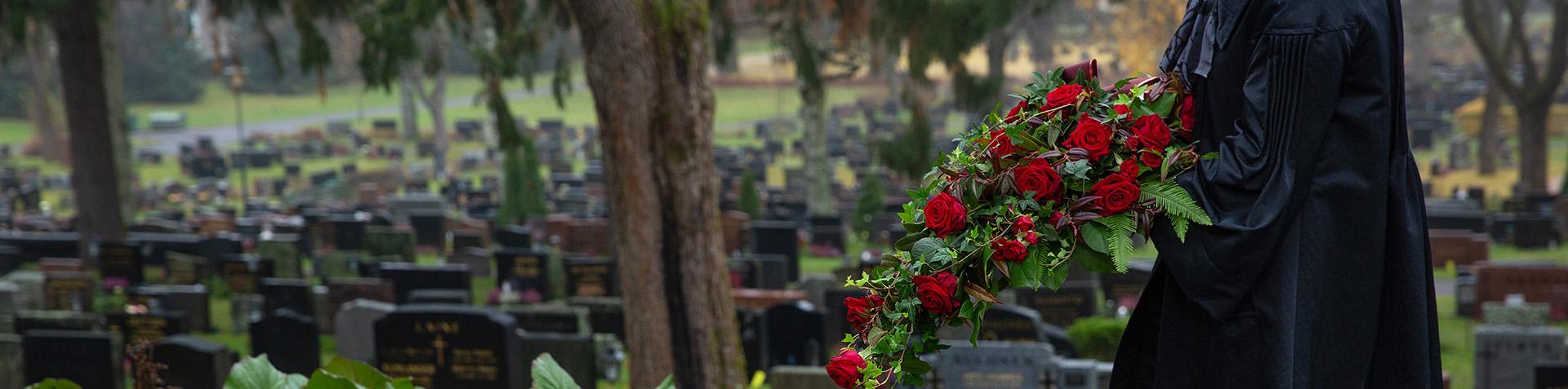Punaiset ruusut